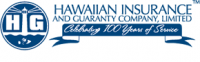 Hawaii Insurance & Guaranty