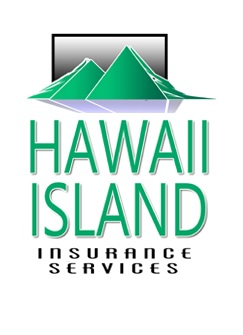 Hilo, HI. Insurance Agency