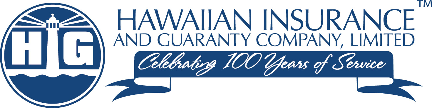 Hawaiian Insurance and Guarantee