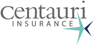 Centauri Specialty Insurance Co